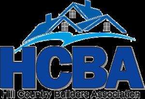 HCBA-Logo-transpbckgrn