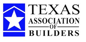 TAB+logo