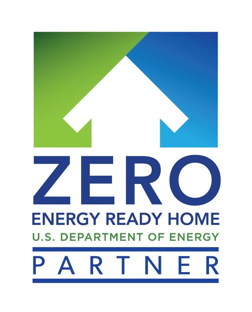 doe_zh_partner_logo