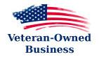 veteran-owned-business