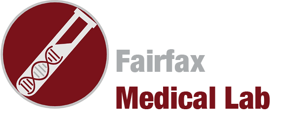 Fairfax Medical Lab