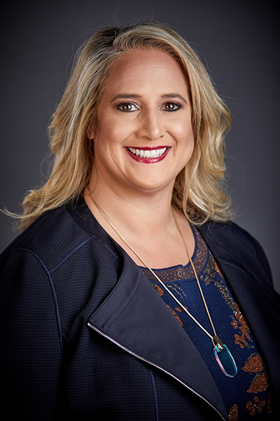 Suzanne A. Sorof, M.D. Interventional Cardiologist