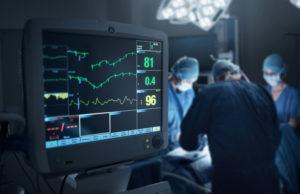 Echocardiogram Mesa AZ