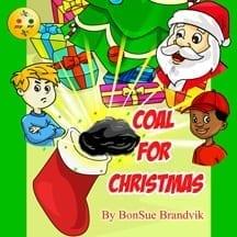 Coal for Christmas