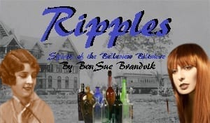 Ripples cover
