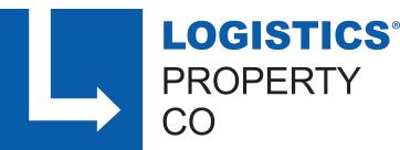 Logistics Property Co.