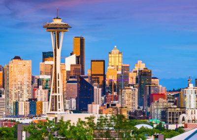 Seattle Office