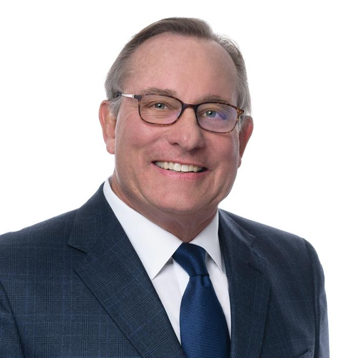 Robert Wheless