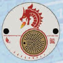 Dragonfly™ Energy Sensor