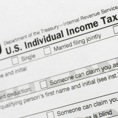 What COVID-19 means for your IRS Payments