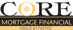 Core Mortgage Financial, Naples, Fort Myers, Cape Coral, Bonita Springs