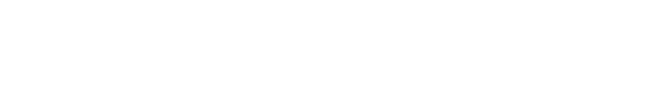 Silver Spur Club