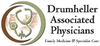 Drumheller Associated Physicians