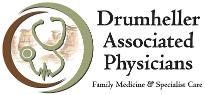 Drumheller Associated Physicians