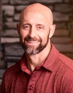 Shawn Jergenson