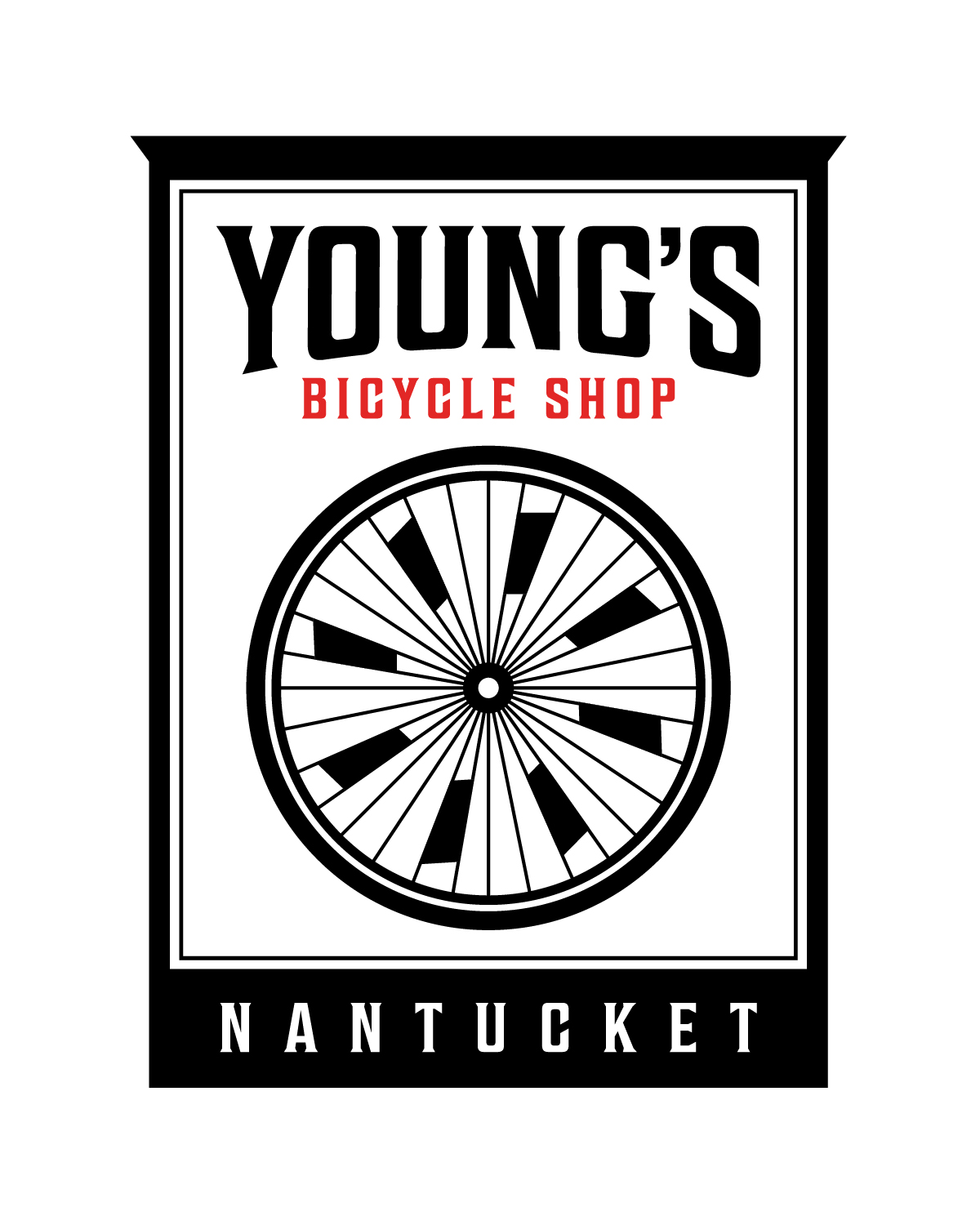 Youngs-Frame-Nantucket (1)