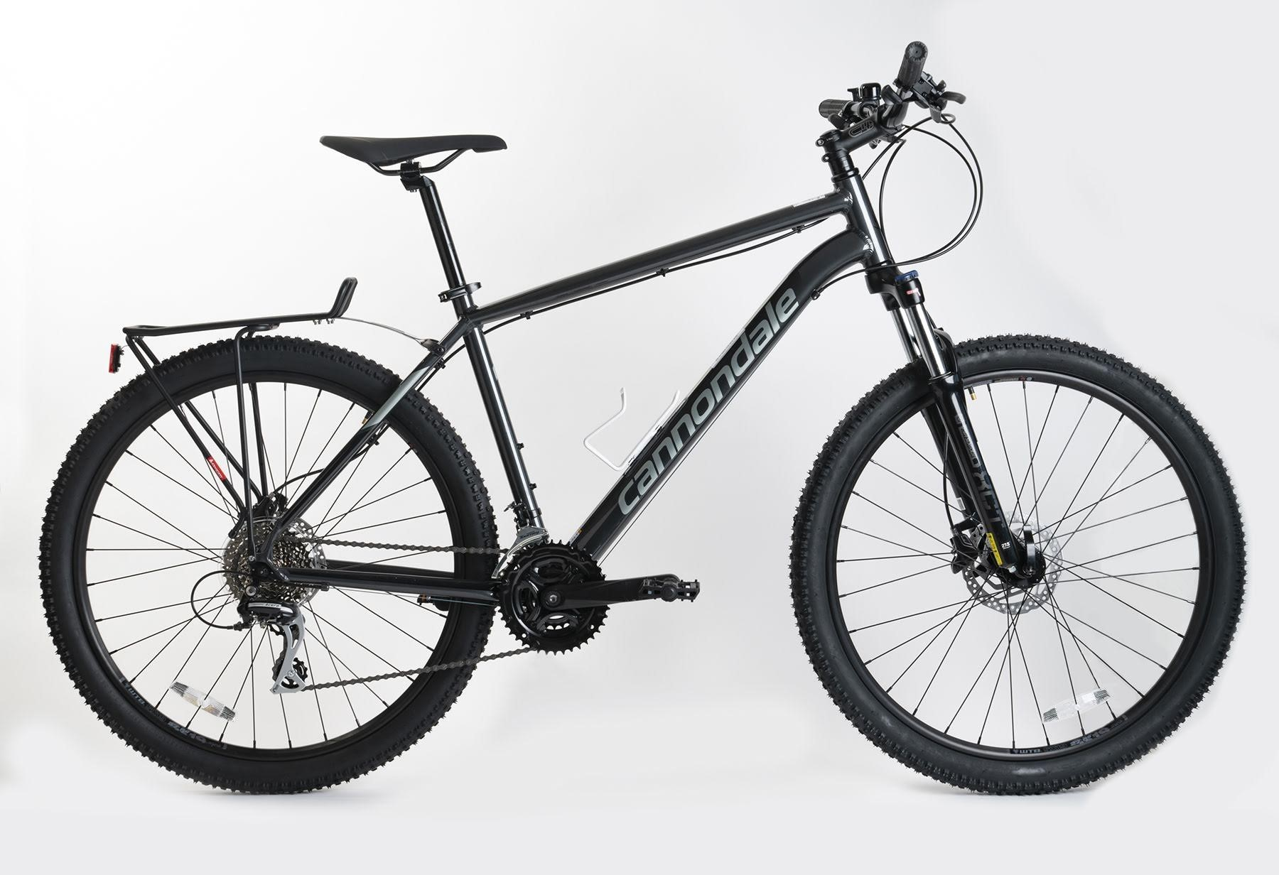 cannondale atb