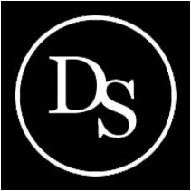 diggers-sting-logo-header