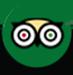 icon-trip-advisor