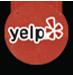 icon-yelp