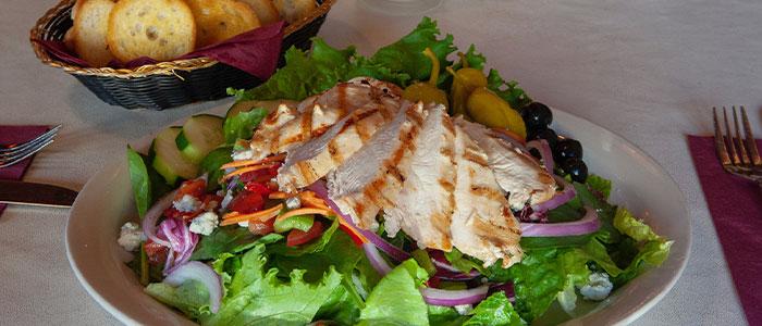menu-dinner-salads