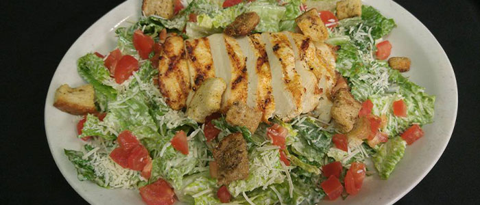 menu-lunch-salads