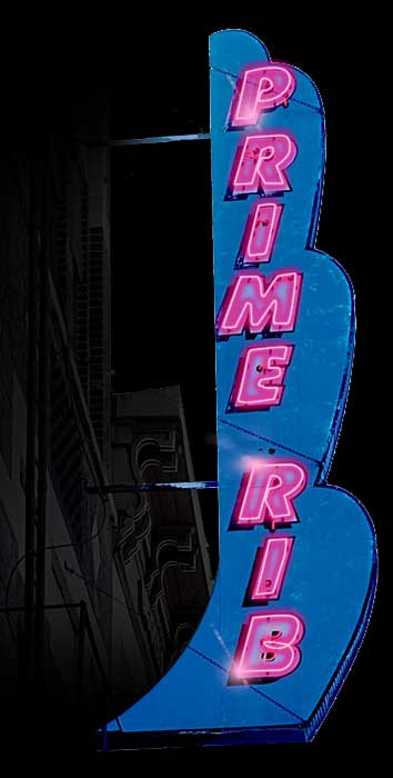 neon-sign