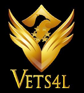 vets for life logo
