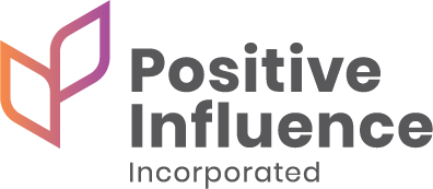 Positive Influence Incorporated