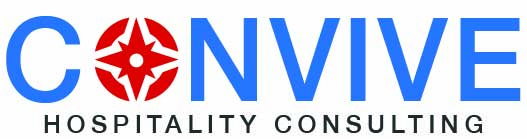 Convive Hospitality Consulting