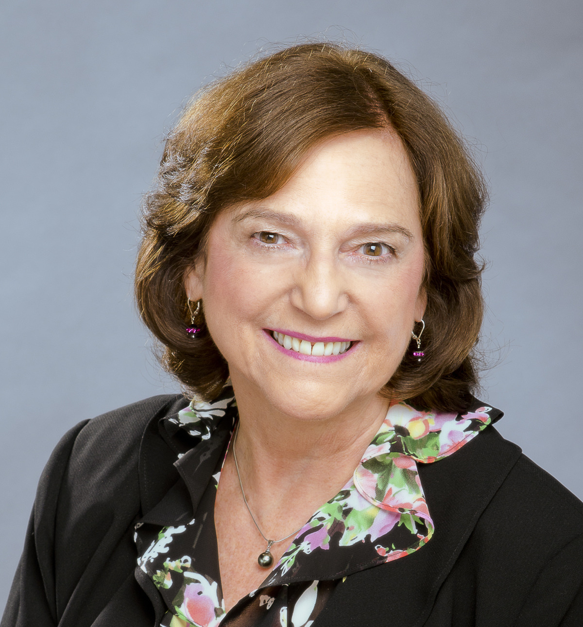 Diane Frederick, RN,MA,ICADC,ICCS