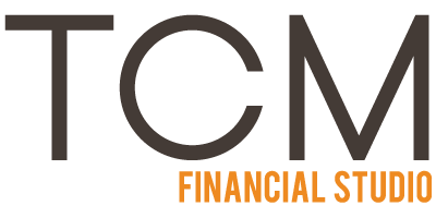 TCM Financial Studio