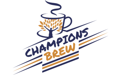 Champions Brew – May 21, 2021
