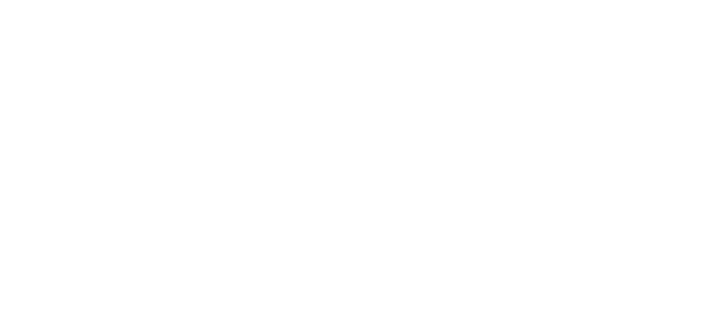 The Herb Shoppe 719