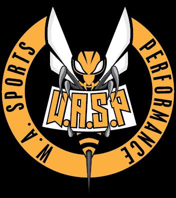 W.A. Sports Performance & Fitness