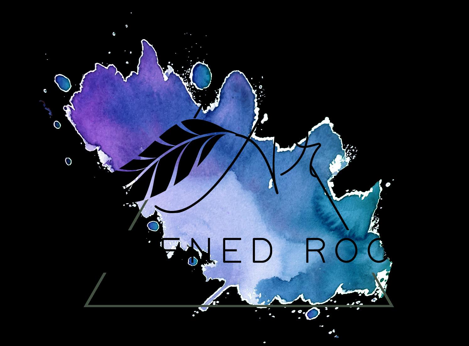 Awakened Roots