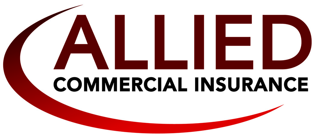 Allied_Commercial_logo_FINAL