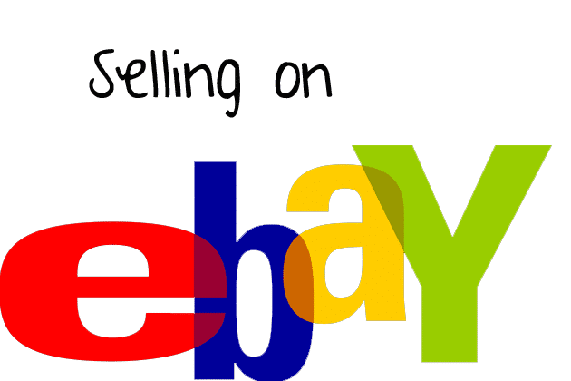 Submitted our application to eBay for their Shine Awards contest