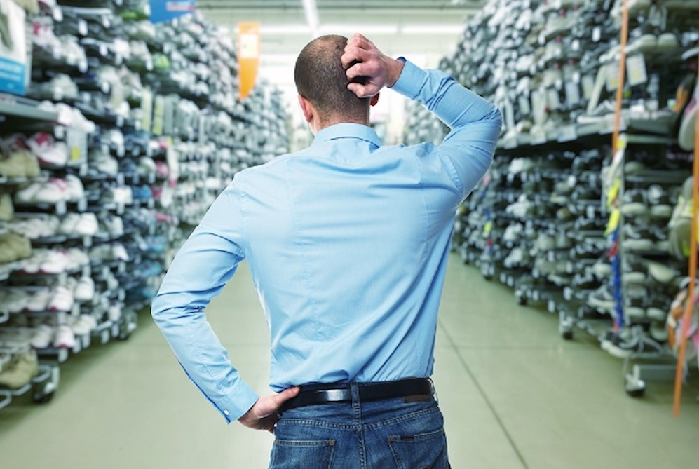 Wondering what to do with all that excess inventory? Contact My Recovery Day for details