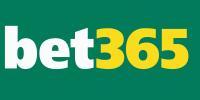 Bet365 Odds API Feed