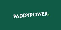 Paddy power odds api feed