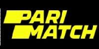 Parimatch odds api feed