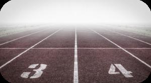 Sports API data feed