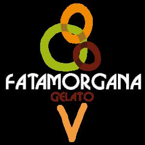 Fatamorgana Gelato Logo
