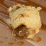 SalSted Caramel 2