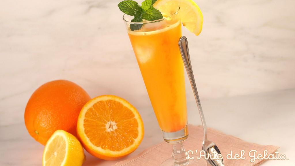 affogato-arancia