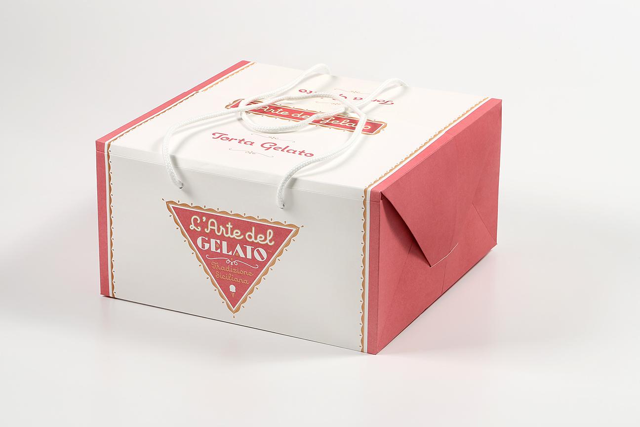 WEB_12x18_300dpi_Gelato Cake Box_8804