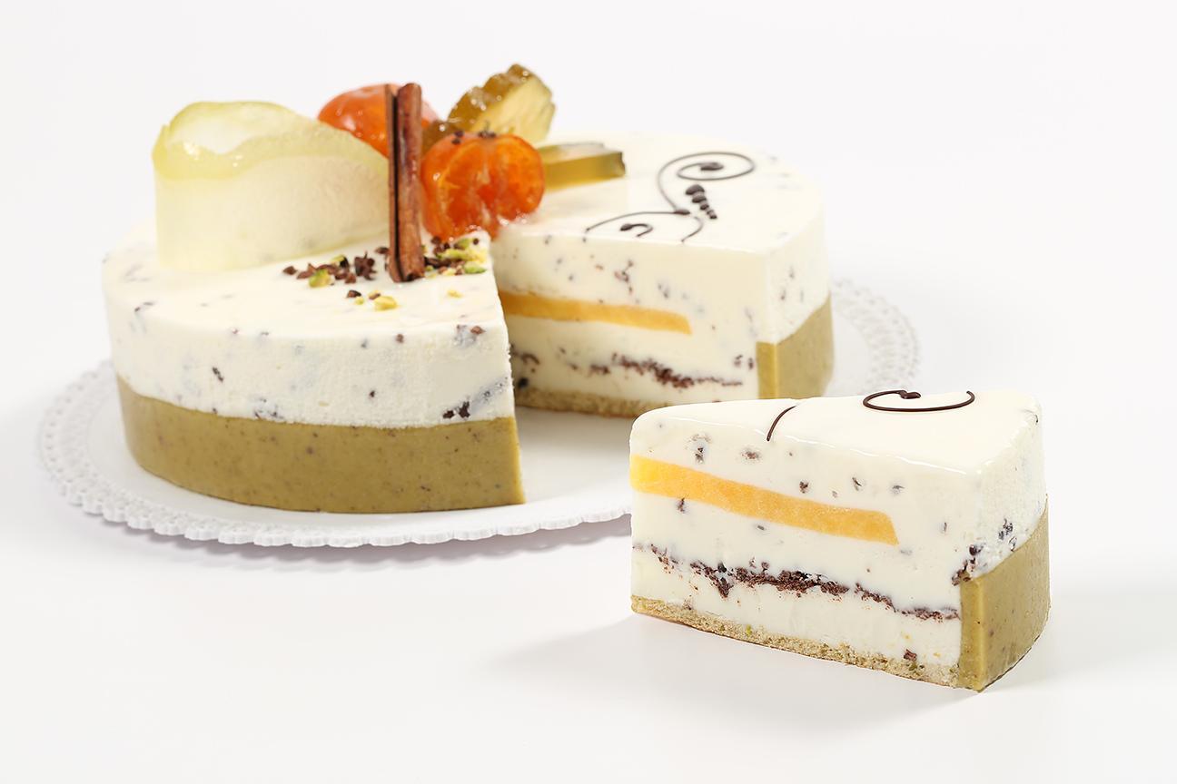 WEB_12x18_72dpi_Gelato Cake Cassata Sicilliana Cut_8841