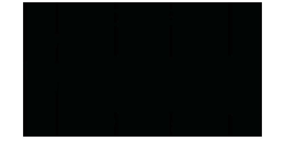 Steves Mobile Wood Fired Pizza