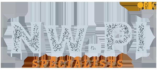 Northwest PI Specialists